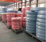Boyau hydraulique flexible 902-4s-19 de boyau à haute pression