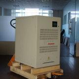 Частота силы профессионала 10kw 20kw 30kw Snat инвертор 3 участков солнечный для солнечной электрической системы