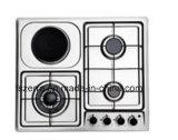 Gas-Ofen-Ausgangsküchenbedarf (JZS4001BE)