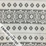 服のための綿およびナイロンレースの衣服ファブリック