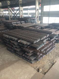 DIN1.5810、18nicr5-4の20nc6表面硬化の鋼鉄(BS EN 10084)