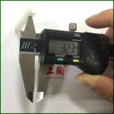 Elementi di ceramica dell'articolazione della mini steatite termica