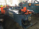Alta qualidade da máquina CNC Tubulação de dobra