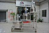 100L, 200L, 500L acero inoxidable de calor del tanque de mezcla
