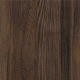 Hölzerne Muster Mulit-Farbe bester QualitätsLvt Bodenbelag