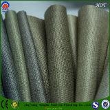 Polyester-Rollen-Vorhang-Vorhang-Gewebe