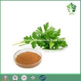 Sellerie-Blatt-Auszug-5:1 ~20: 1 Apigenin 1.2%~5%