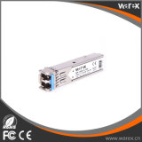Compitable SFP Transcievers 1310nm 15km 100base Duplex-LC Single-mode Faser