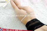 La depresión caliente del cordón de las mujeres rebordea las correas eróticas de las mujeres de la cadena de T-Back G