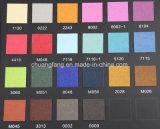 Nieuwe Aankomst 0.7mm Pu Leatehr voor Notitieboekje (f1-2-4)