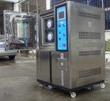 Asli Fabrik-Th-Serien-Klima und Temperatur-und Feuchtigkeits-Raum