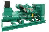 280kw/50Hz Industriële Diesel 350kVA Generator die door Googol wordt aangedreven