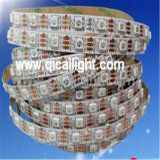 Tira flexible de 3528 LED