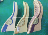 Mode Lady Sandal Sole
