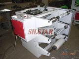 Máquina de corte da película plástica de China