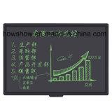 Howshow таблетка сочинительства LCD характеристики чертежа экрана LCD 57 дюймов новая