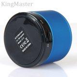 Minilautsprecher S10 Bluetooth Lautsprecher