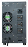 Sorotec HP9116c/HP9316c plus Serien 1-20k 3 Phase Hochfrequenzonline-UPS