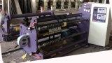 Machine de fente de papier de roulement de Ruipai