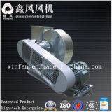 Ventilador do centrifugador da transmissão da correia de alta pressão da série de Xf-Slb 6.3A