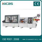 Hicas 무역 보험 가장자리 밴딩 기계 (HC 506B)