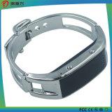 D8 de Slimme Armband van Smart&Cool