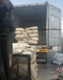 Профессиональная фабрика альгината натрия, продавая виды ранга тканья Algiante натрия