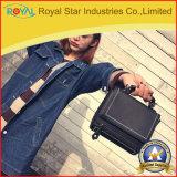 Сбывания популярной оптовой продажи хорошего качества горячие продают сумки оптом для женщин