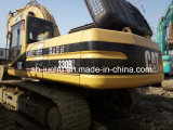 猫330blのクローラー掘削機の/Caterpillar使用された320bl 325bl 330b 325の油圧掘削機
