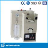 Destillation Apparat-Destillation Prüfvorrichtung-Öl Destillation Apparat-Erdöl Destillation-Apparat