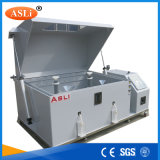 Pulverização contínua ou câmara de pulverizador de pulverização programável de sal da câmara da corrosão