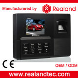 Система Realand фингерпринта со свободным программным обеспечением и Sdk