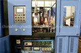 Machines de soufflement de vente chaudes de bouteille de prix bas avec du ce