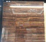 горячая плитка строительного материала нефрита inkjet сбываний 3D (FQH3001)