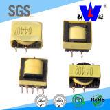 LEDのためのEfdシリーズFlybakの変圧器