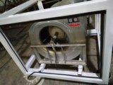 Будочка краски нагрева электрическим током Drying