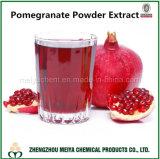 Granaatappel van het Poeder van het Verse Fruit van 100% de Natuurlijke voor de Koude Dranken van de Drank van het Voedsel