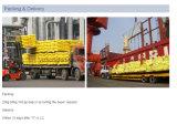 De Uitvoer 10-20-10 van de meststof NPK