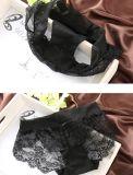 Ondergoed van de Taille van de Vrouwen van het Kant van de Rang van de Verkoop van de fabriek het Directe Hoogste Sexy Lage