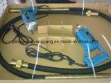 De Draagbare Concrete Vibrator van uitstekende kwaliteit