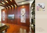 Мать раковины DIY картины мозаики перлы
