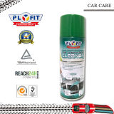 Pulverizador de aerossol do líquido de limpeza do condicionador de ar do carro