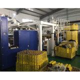 Claros y buenos estupendos estirando el PVC plástico de los productos se aferran película para la categoría alimenticia