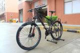卸売のためのShimanoのアクセサリが付いているハイエンドマウンテンバイク