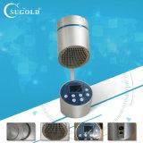 Высок-Эффективный микробный прибор для отборки проб воздуха
