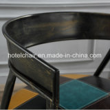 철 예술 대중음식점을%s 미국 디자인 포도 수확 의자