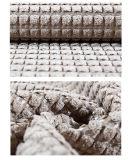 ホーム織物のための400d正方形のコーデュロイ