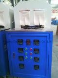 Электрический ультракрасный подогреватель для пластичного простирания прессформы дуновения бутылки воды любимчика 1L делая машину