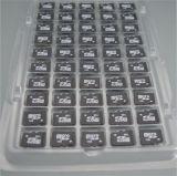卸し売り最もよい品質のメモリ・カード8GB TFのカードの安い価格