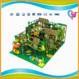 Qualitäts-sicherer Innenkind-Spielplatz für Verkauf (A-15243)